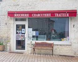 Boucherie Charcuterie Traiteur Jean François Laguillon