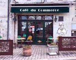 Café le Commerce