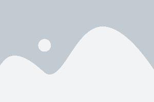 Le Potager de la Meyfrenie – David Bonnin